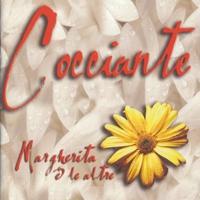 Cover of the track Margherita e le altre
