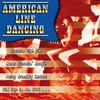 Cover of the album American Line Dancing