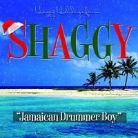 Couverture du titre Jamaican Drummer Boy - Single