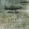 Cover of the album Bulletride
