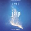 Cover of the album Jap