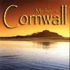 Cover of the album Medwyn's Cornwall