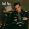 Cover of the album Moot Davis