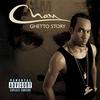 Cover of the album Ghetto Story