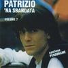 Cover of the album 'Na sbandata, vol. 7