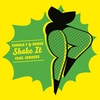 Cover of the track Shake It
