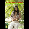 Cover of the album Only Ras Tafari - Single