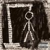 Couverture de l'album Game Theory (Bonus Track Version)