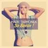 Cover of the album So Berlin (Remixes)