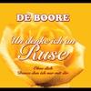 Couverture de l'album Un denke ich an Ruse - EP