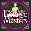 Cover of the album Buddah Tibetan Lounge Masters