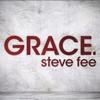 Couverture de l'album Grace - Single