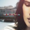Couverture de l'album Sentimental