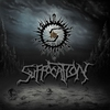 Couverture de l'album Suffocation