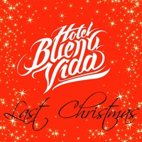 Cover of the track Last Christmas - Single