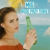 Cover of the album Będę Przy Tobie - Single