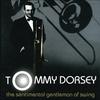 Couverture de l'album The Sentimental Gentleman of Swing
