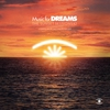 Cover of the album Music for Dreams - Sunset Sessions, Vol. 2 - Compiled by Kenneth Bager