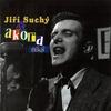 Cover of the album Písničky ze Semaforu 2 J. Suchý & Akord Club
