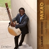 Couverture de l'album Pakao - West African Kora Music