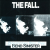 Cover of the album Bend Sinister