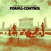 Cover of the album Form & Control (Bonus Track Version)