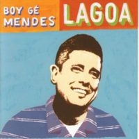 Cover of the track Lagoa