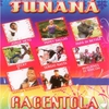 Cover of the album Funana Rabentola