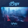 Cover of the album Rain (feat. Nicky Jam) - Single