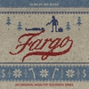 Cover of the album Fargo (An Original MGM / FXP Television Series)