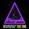 Couverture du titre This Time (Richard Earnshaw Remix)