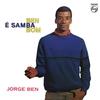 Cover of the album Ben É Samba Bom (1964)