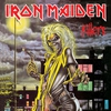 Cover of the track Wrathchild