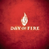 Cover of the album Day of Fire