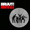 Couverture de l'album Bruut!