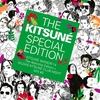 Couverture de l'album Kitsuné Maison Compilation 14: The Tenth Anniversary Issue