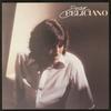 Cover of the album Jose Feliciano