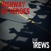 Cover of the album Highway of Heroes - Single