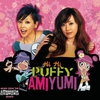 Cover of the album Hi Hi Puffy Ami Yumi