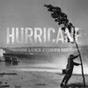 Couverture de l'album Hurricane - Single