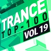 Cover of the album Trance Top 100, Vol. 4