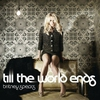 Cover of the track Till the World Ends