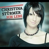 Cover of the track Ich lebe
