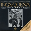 Couverture de l'album Inca Quena