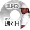 Couverture de l'album The Birth
