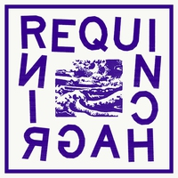 Cover of the track REQUINCHAGRIN