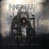 Couverture de l'album First Born Fear