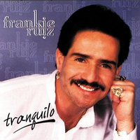 Cover of the track Tranquilo
