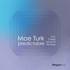 Couverture du titre Predictable (Danke Remix)