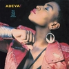 Couverture de l'album Adeva! - The 12 Inch Mixes